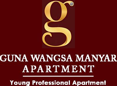logo-manyar