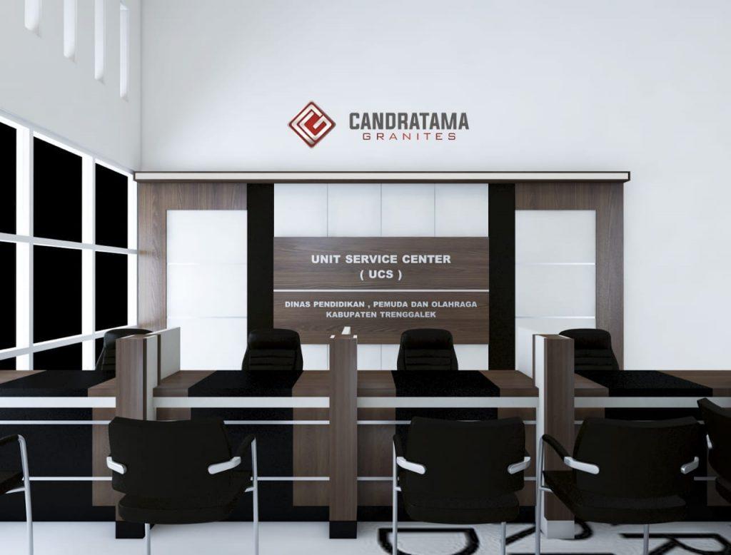 kantor klasik