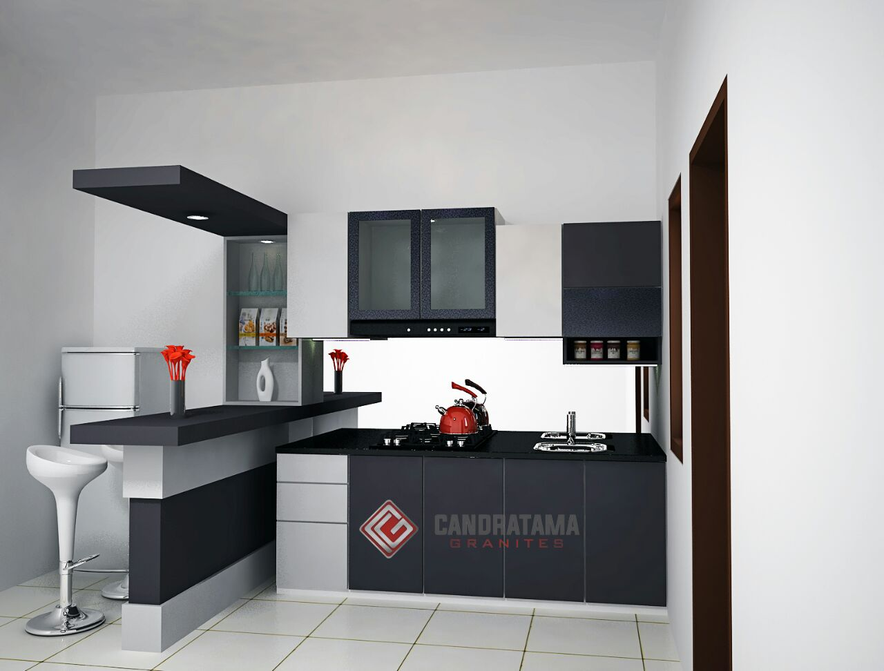 desain-interior-kediri-kitchen-set-kediri-kitchen-set-minimalis-kitchen-set-malang (2)