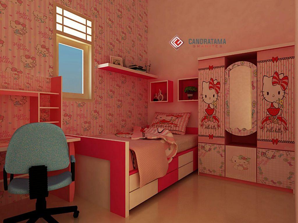 interiorkamarkediri-interiorkamarblitar-interiorkamarnganjuk-interiorkamartulungagung-interiorkamartrenggalek-interiorkamarjombang-interiorkamarminimalis(1)