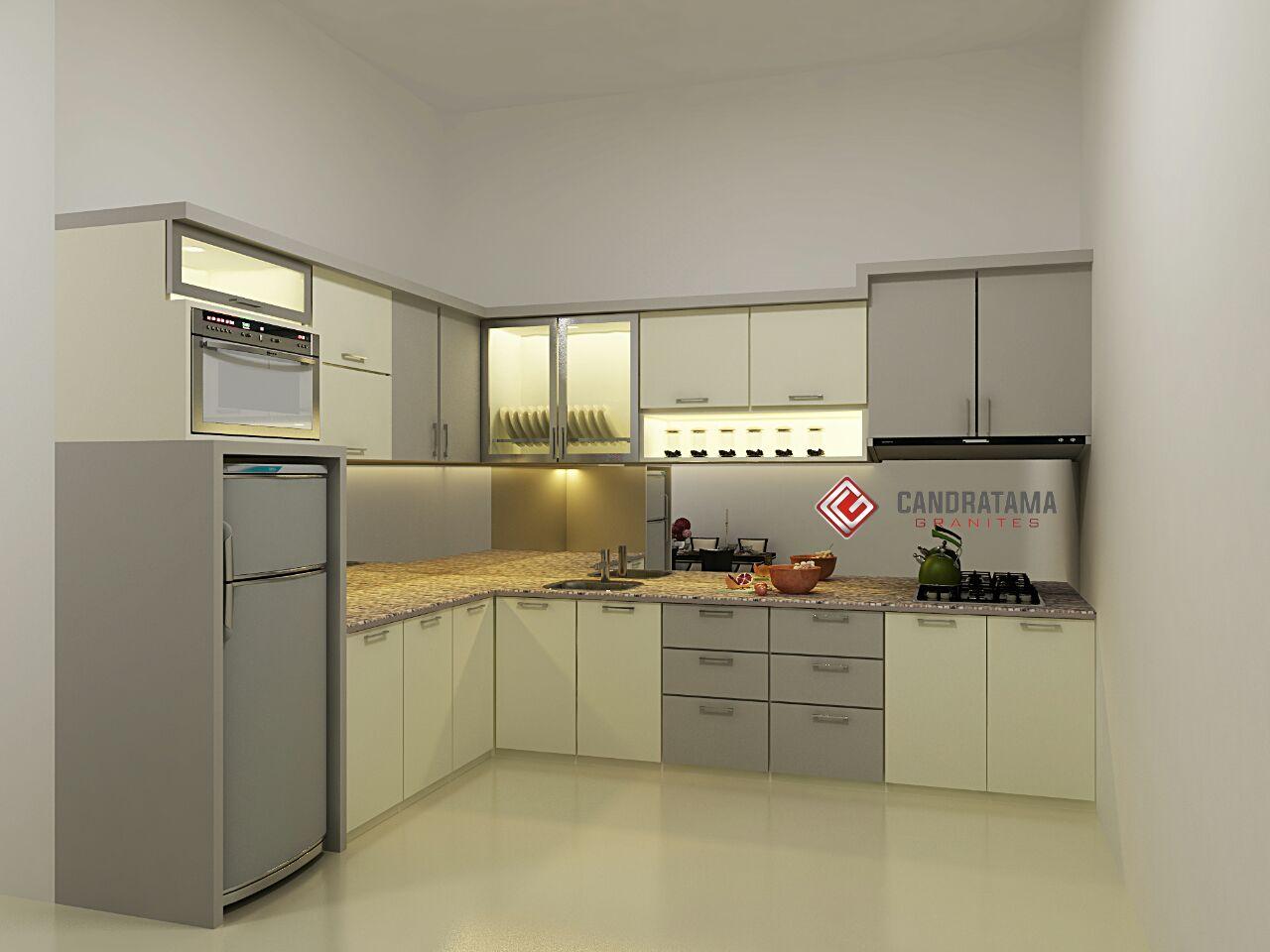 desain-interior-kediri-furniture-kediri-penyekat-ruang-partisi-minimalis-jasa-interior-nganjuk-kediri-blitar (16)