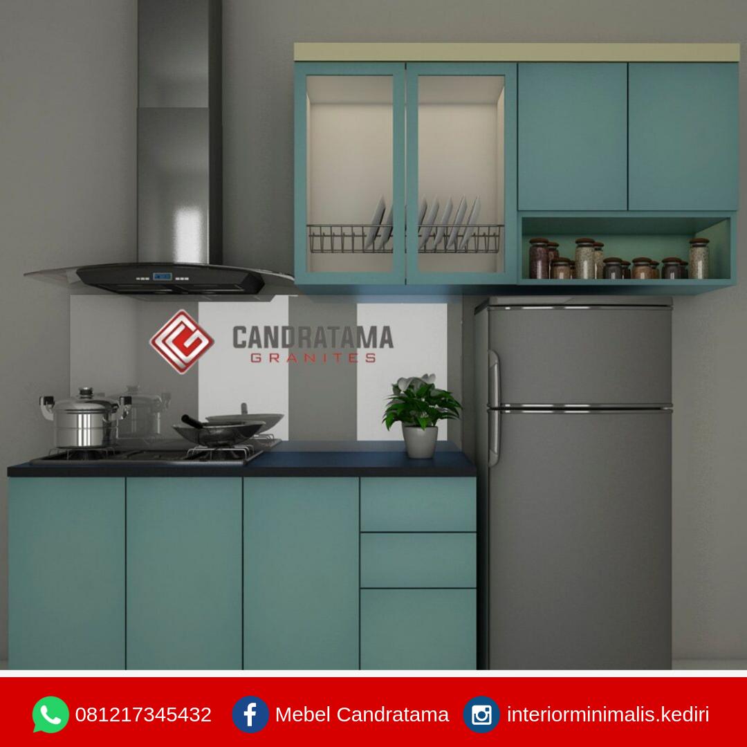 Jual Kitchen set Murah Jombang
