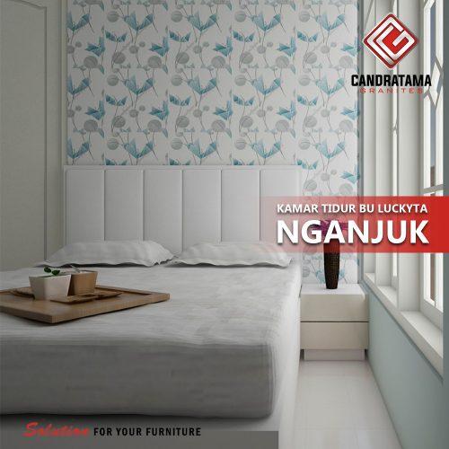 kamar tidur minimalis inspirasi