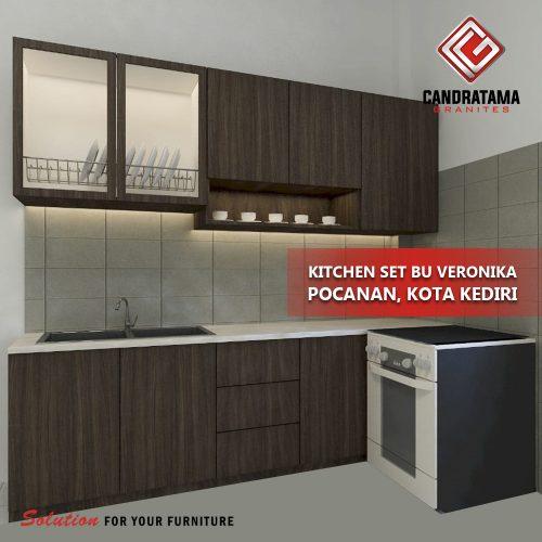 keuntungan memilih kitchen set