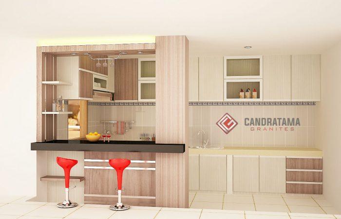 desain-interior-kediri-furniture-kediri-penyekat-ruang-partisi-minimalis-jasa-interior-nganjuk-kediri-blitar (26)