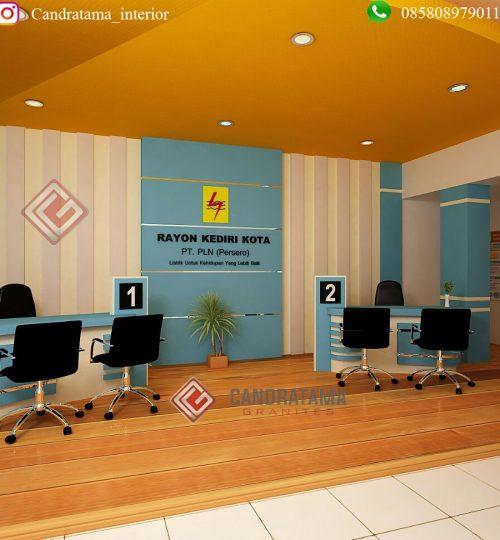 interior-desain-kantor-pln-kediri-furniture-kediri-desain-interior-minimalis-surabaya-malang-sidoarjo-nganjuk-tulungagung-trenggalek (1)